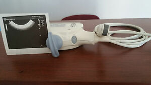 Ge 8c Ultrasound Transducer Probe
