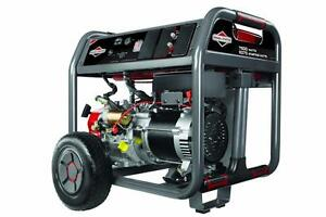 Briggs Stratton 7500 Watt Portable Generator Carb 30552
