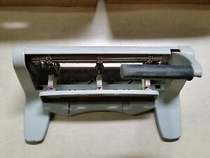 Swingline Hole Punch Fast Free Usa Shipping Best Value Deal
