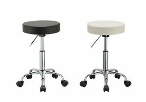 Medical Stool In Stock Jm Builder Supply And Equipment
