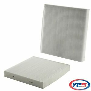 C25870 Cabin Air Filter For Infiniti Fits Q50 2014 2015