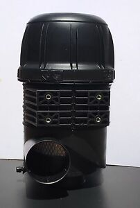 New Ingersoll Rand Air Inlet Filter Air Compressor Part 22234967