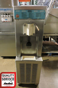 Taylor 358 33 Commercial Thick Shake Machine wendy s Frosty