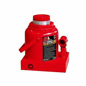 Torin Jacks T95007 50 Ton Bottle Jack