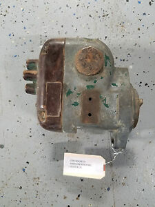 American Bosch Mjc 6 Cylinder Magneto Oliver Farm Ag Tractor