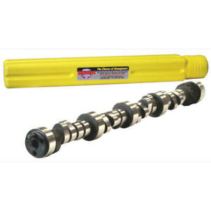 Howards Camshaft 180255 10 Hydraulic Roller 2200 5800 For Chevy 305 350 Sbc