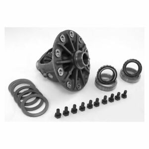 Omix Ada Differential Housing 16505 23
