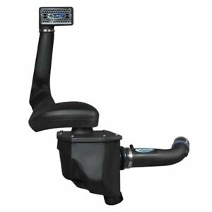 Volant Snorkel Cold Air Intake System For 2007 2011 Jeep Wrangler 3 8l 37738