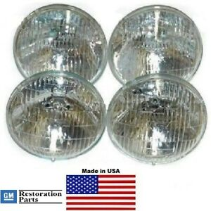 T3 Headlight In Stock | Replacement Auto Auto Parts Ready To Ship