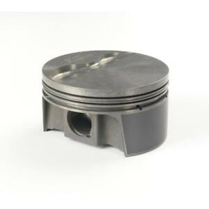 Mahle Piston Kit 930217700 Powerpak Forged 4 000 Bore For Chevy Ls1 Ls2 Ls6