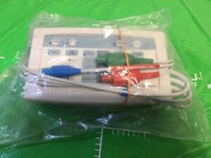 New Maquet Cardiosave Intra aortic Balloon Pump Trainer 0998 00 0803