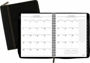 At a glance Executive Monthly Planner Monthly Planners