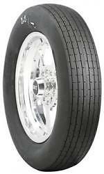 26x4 0 17 Mickey Thompson Et Front Runner Drag Racing Tire 26x4 17 90000026535