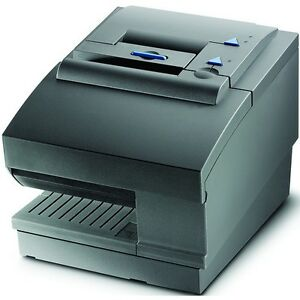 Ibm 4610 2cr Thermal Receipt Printer Powered Usb Interface W powered Usb Cable