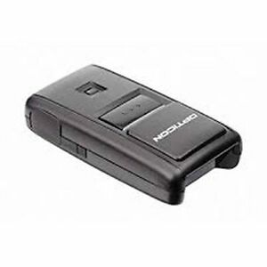 Opticon Opn 2004 Pocket Memory Laser Scanner Includes Lithium Ion Battery Us