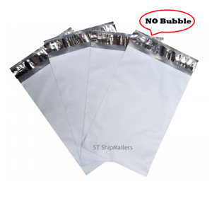 24x24 Poly Mailers Envelopes Shipping Self Seal Privacy Shield Bags 24 x24 2 35
