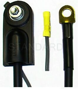 Battery Cable Standard A35 4d