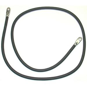 Battery Cable Standard A68 1l