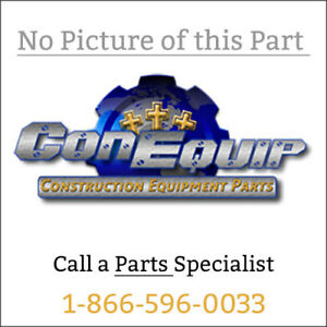 157148a1 New Aftermarket Pin For Case Excavator Models 9020 9020b