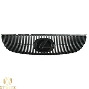 New Front Grille For Lexus Gs350 gs300 gs430 gs450h Lx1200122 5311130870