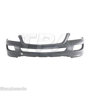 New Front Bumper Cover For Mercedes Benz Ml320 Ml550 Ml350 Ml500 Prime Mb1000229