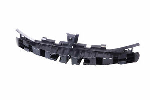 Front Bumper Absorber Impact Foam Replacement For 05 09 Pontiac G6