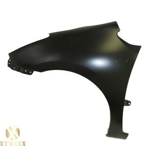 New Front Left Driver Side Fender For Toyota Prius To1240218 5380247031