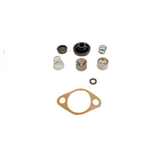 404908 New Aftermarket Brake Cylinder Repair Kit For Gearmatic
