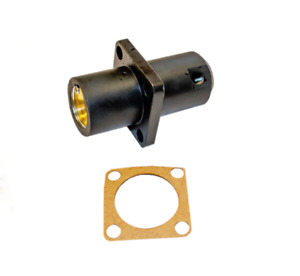 400736 New Aftermarket Cylinder Assembly For Gearmatic