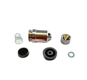 403524 New Aftermarket Clutch Cylinder Gearmatic
