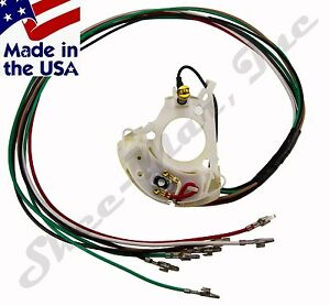 Sm106 Turn Signal Switch Chrysler Dodge Plymouth see Compatibility Below
