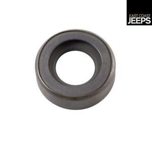 18674 25 Omix Ada Dana 300 Shift Rod Seal 80 86 Jeep Cj Models By Omix Ada