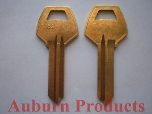 Co89 Corbin Key Blank 50 Key Blanks Free Shipping Check For Discounts