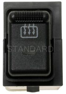 Rear Window Defroster Switch Standard Ds 1135
