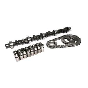 Comp Cams Sk20 224 4 Xtreme Energy Camshaft Kit Mopar 273 318 340 360