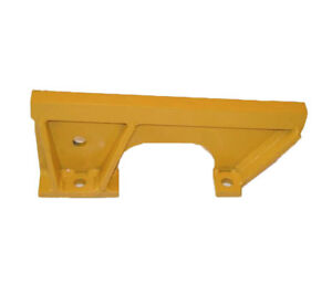 At117814 New Aftermarket Guard Rear R h For John Deere Models 450 450b 450c 45