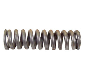 5k2754 New Aftermarket Recoil Spring For Cat Models D3 D3b