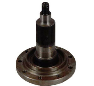 T68003 New Aftermarket Axle Gear Deere 450c After Sn 356666 550