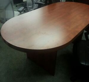 Conference Tables 8 10 Or 12 Ft
