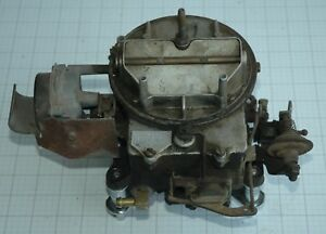 Mustang Carb | OEM, New and Used Auto Parts For All Model