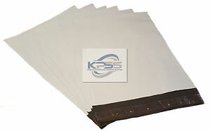 9x12 White Polymailers Poly Mailer Uneekmailers Same Day Shipping Avail