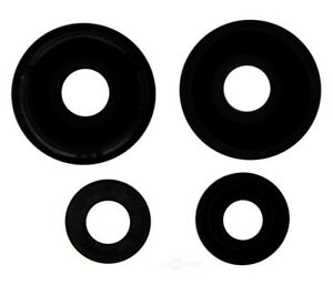 Drum Brake Wheel Cylinder Repair Kit Professional Grade Rear Fits 87 95 Pickup
