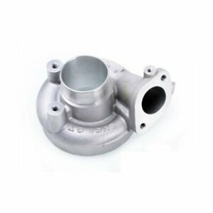 Turbo Compressor Housing Mitsubishi Evo3 Dsm Td05h 20g