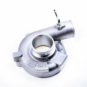 Turbo Compressor Housing Td05h 18g Subaru Wrx Sti