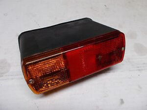 5172684 New Left Hand Light International Harvester Tractor And More Makes Lh