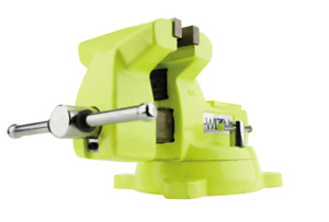 New Wilton 63187 1550 High visibility Safety Vise