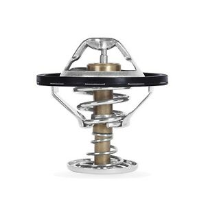 Mishimoto High temperature Thermostat For Ford 7 3l Powerstroke 96 03 F series