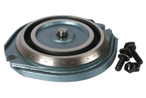 New Wilton 12295 8 Swivel Base 1280s