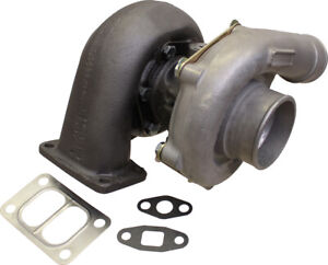 465218 2 Reman Turbocharger For Ford New Holland 8830 Tw30 Tw35 Tractors