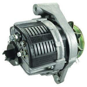 New Alternator Long Tractor 1010 2360 2610 310 445 460 530 550